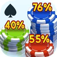 Holdem Poker Coach