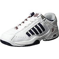 K-Swiss Performance Men's Defier Rs Tennis Shoes