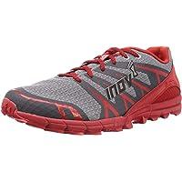 Inov8 Chaussures de Trail légères pour Homme Trailtalon 235