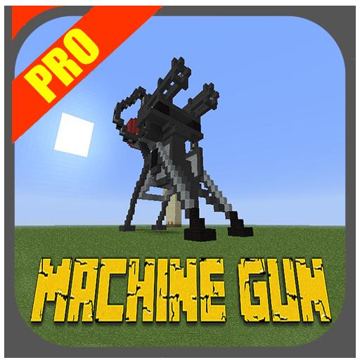 gun-mod-2017-for-kindle-fire-pro-version