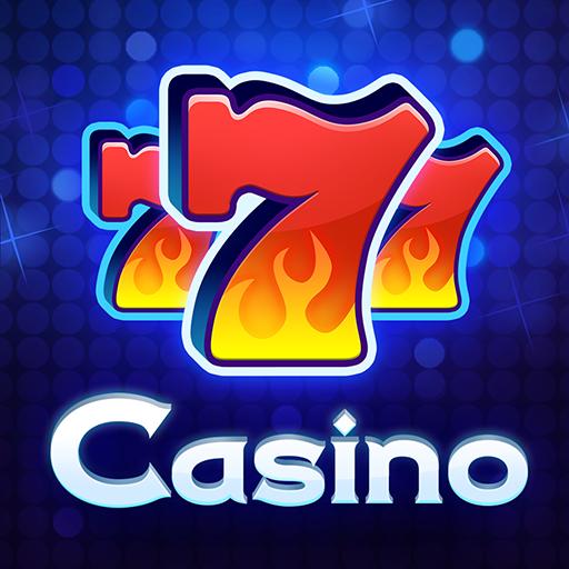 big-fish-casino-free-vegas-slot-machines-games