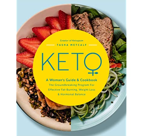 creator of the keto diet and when