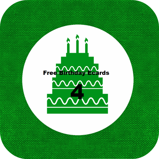 Free Birthday Ecards 4 Amazoncouk Appstore For Android