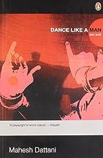 Dance Like a Man