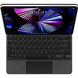 Apple MagicKeyboard (voor 11‑inch iPadPro - 3egeneratie en iPadAir - 4egeneratie) - Brits-Engels