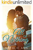 All or Nothing (All Series Book 1) (English Edition)