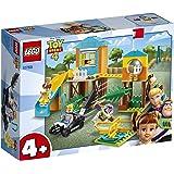 LEGO 10768 Buzz & Bo Peep'S Playground Adventure
