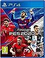 eFootball PES 2020 - Playstation 4 [Versione EU Multilingua]