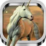 Unicorn Fun Puzzle Games Free