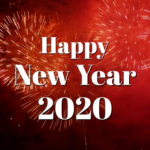 Bonne Année Sms Cartes De Voeux 2020 Amazonfr Appstore