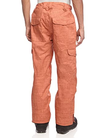 O'neill herren snow hose pmex line up pants