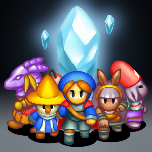 CRYSTAL DEFENDERS: Amazon.co.uk: Appstore for Android