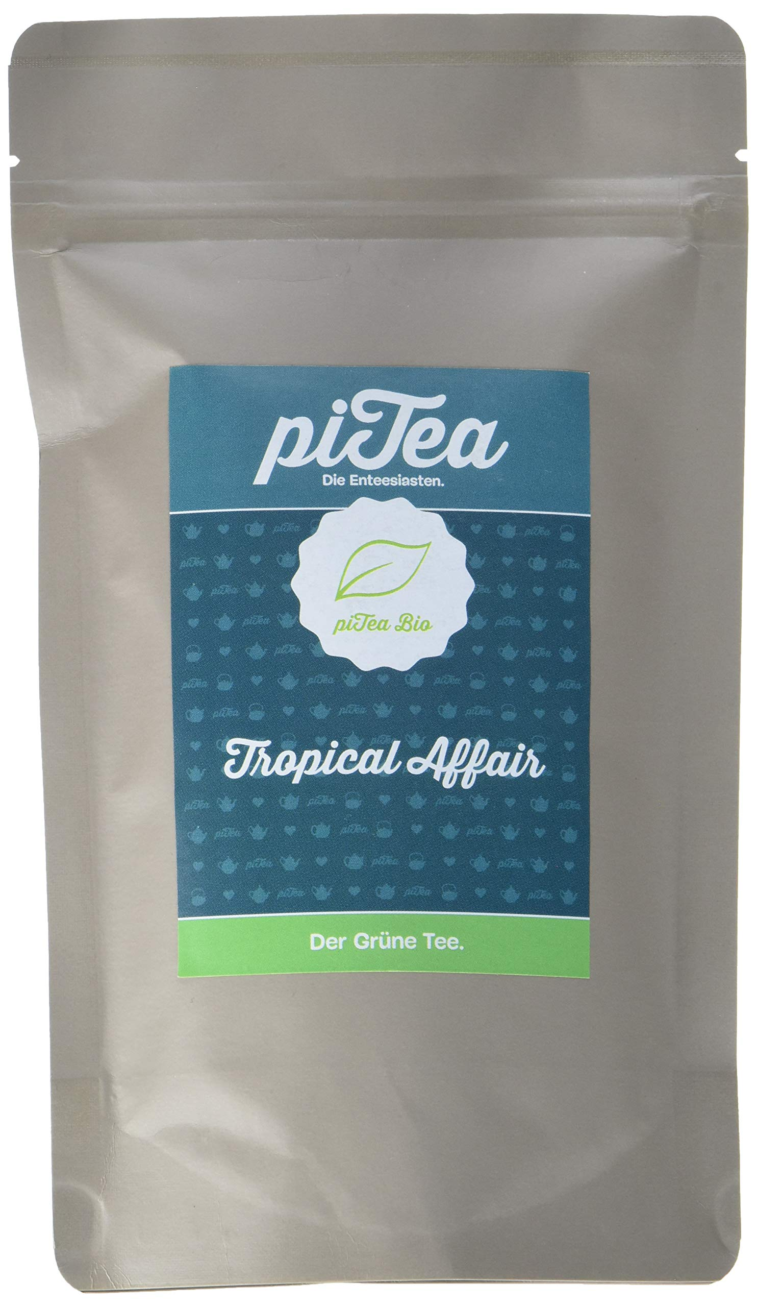 Pi-Tea-Tropical-Affair-Tte-Grner-Tee-Bio-natrlich-und-vegan-2er-Pack-2-x-75-g