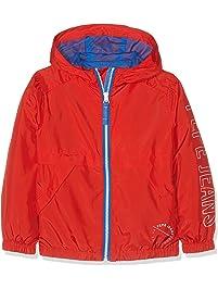 198a8d6ac51 Ropa de abrigo para niño