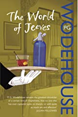 The World of Jeeves: (Jeeves & Wooster) Paperback