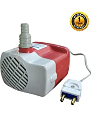 amiciTools Submersible Water Pump