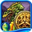 Secrets of the Dragon Wheel