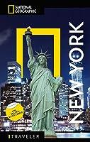 New York. Con mappa