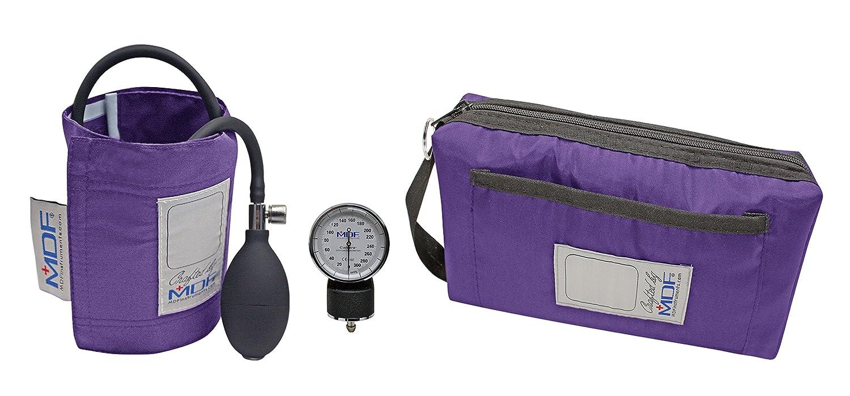 Купить рюкзак для мдф рюкзак для штыковой лопаты