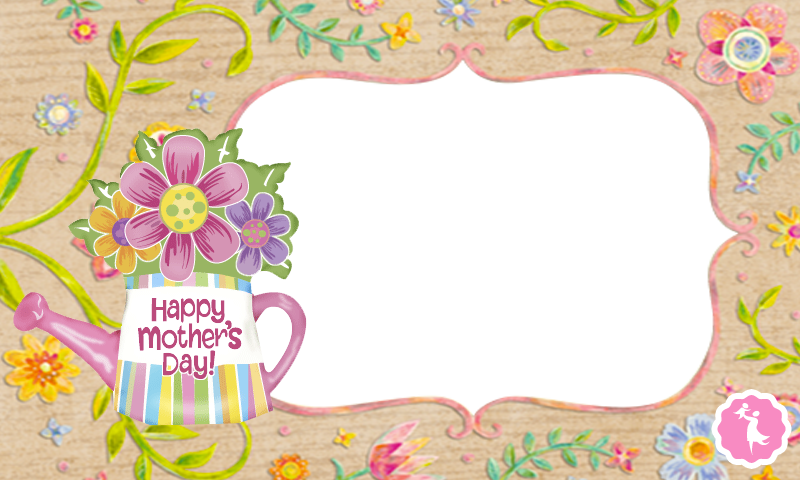 Happy Mother\'s Day Frames: Amazon.co.uk: Appstore for Android