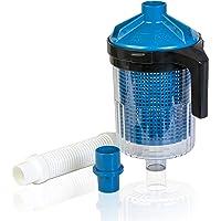Gre PFAC17 - Pré-filtre pour Aspirateur de Piscine, 1.7L