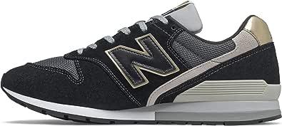 New Balance Herren Cm996bh Sneaker