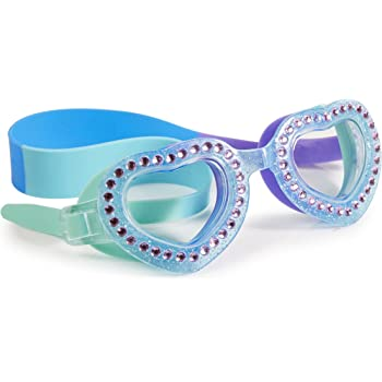 a43efd18baa Bling2o - Splash Lash girls swimming goggles (Pink)  Amazon.co.uk ...