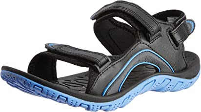 Fila Women's Viki Athletic and Outdoor Sandals
