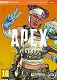 Apex Legends Lifeline Edition Lifeline | Codice Origin per PC
