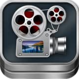 Movie Maker: Best Video Studio