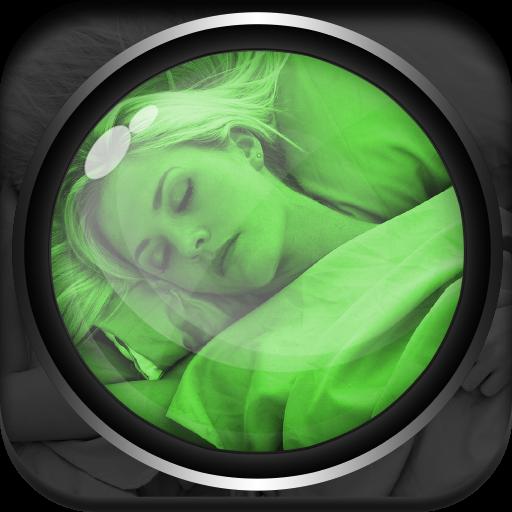 Nachtsichtgerät HD