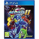 Megaman 11 - Playstation 4