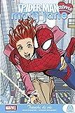 Spider-Man aime Mary Jane T01 : Tranche de vie