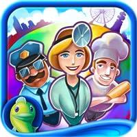 Life Quest 2: Metropoville (Full)