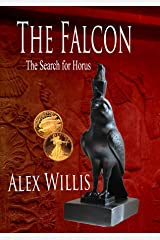 The Falcon: The Search for Horus Kindle Edition