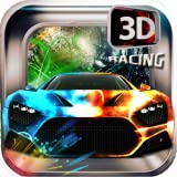 Carx Drift Championship