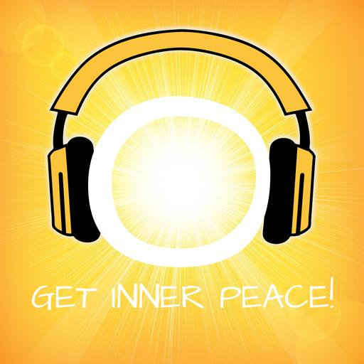 Get Inner Peace! Inneren Frieden finden mit Hypnose