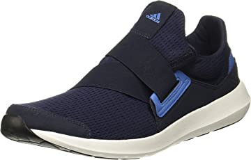 Adidas Men's Kivaro Sl M Running Shoes