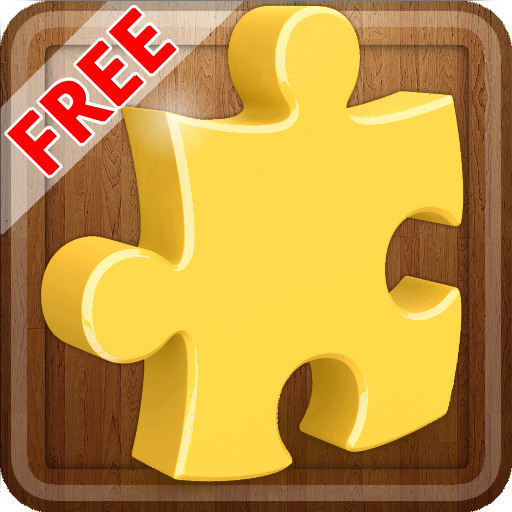 Free Amazon Co Uk Appstore For Android: Jigsaw Puzzles FREE: Amazon.co.uk: Appstore For Android