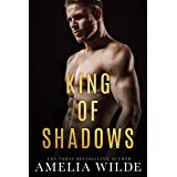 King of Shadows (English Edition)