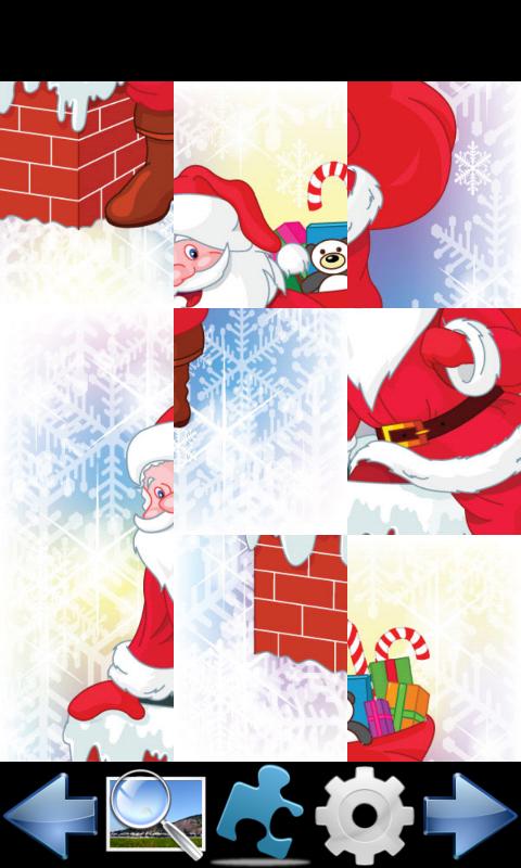 weihnachten lustige spiele