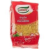 Goody Macaroni Vermicelli Cut - 500 g