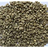 Nicaraguan Unroasted Green Arabica Coffee Beans from Primos Coffee Co (1.36 kg)