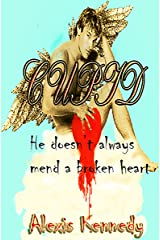CUPID (Dial M for Murder Book 3) Kindle Edition