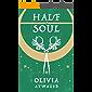 Half a Soul (Regency Faerie Tales Book 1)