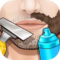 Beard Salon - Beauty Makeover