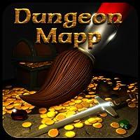 Dungeon Mapp