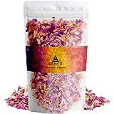 Senes, petali di rosa damascena, 50 g, 2 x 25 g