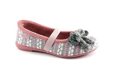 super popular bdb4e 3e43a Grunland Pantofole Amazon Pantofole Pantofole Grunland ...