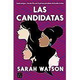 Las candidatas (Crossbooks)